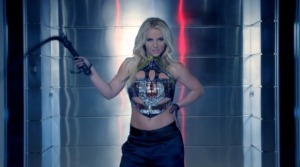 britney-work-bitch-music-video-2