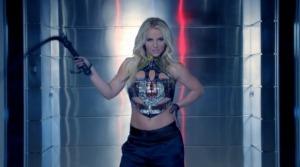britney-work-bitch-music-video-2
