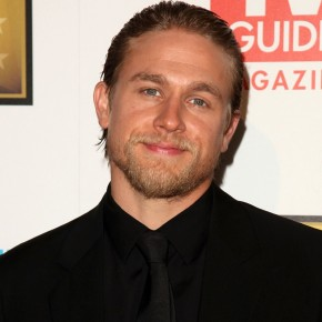 """Fifty Shades"" In Danger: What Was The Real Reason For Hunnam's Departure?"