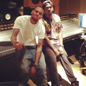 chris-brown-pusha-t