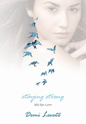 Demi-Lovato-Staying-Strong-Book.ms.010313