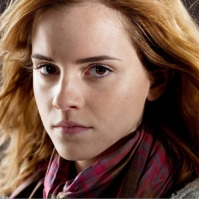 12. Hermione Granger: It's safe to assume that Harry Potter would have died a long time ago if he wasn't friends with Hermione. Hermione gave many hope that even normal, ordinary girls are capable of using their intelligence and not just their looks to get the job done. Yay, intelligence!