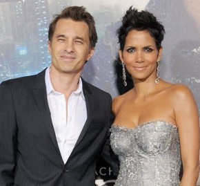 Halle Berry Gives Birth to a Bouncing BabyBoy