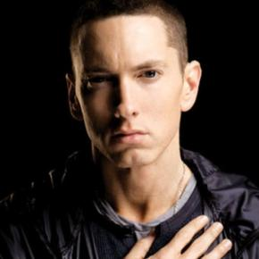 "Eminem Drops ""Survival"" Music Video"
