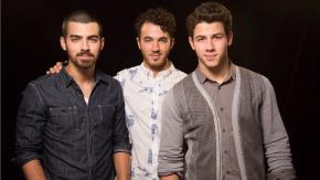 Jonas Brothers CancelTour