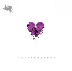 "Justin Bieber Releases ""Heartbreaker"""