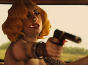 lady-gaga-machete-kills-still.mh.100413