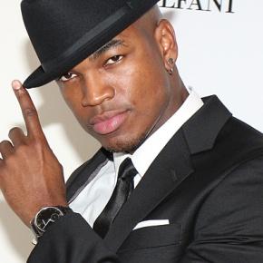 "Ne-Yo's New Track ""Luxurious"" (ft. Future) Hits theNet"