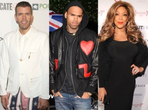Perez-Hilton-Chris-Brown-Wendy-Williams-jmd-100813
