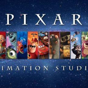 Pixar Canada ClosesDown
