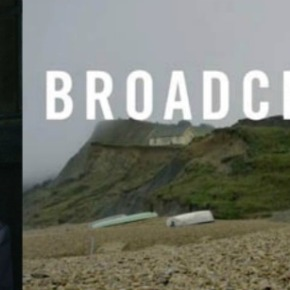 David Tennant to Star in the American Version of 'Broadchurch'