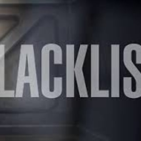 'The Blacklist' Gets the Full Season Order ItDeserves