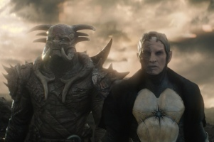 thor-2-kurse-malekith-adewale-photo