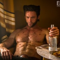 X-Men-Days-of-Future-Past-Empire-Photo-Hugh-Jackman-Wolverine-570x379