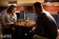 X-Men-Days-of-Future-Past-Empire-Photo-James-McAvoy-Michael-Fassbender-Chess-570x379