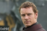 X-Men-Days-of-Future-Past-Empire-Photo-Michael-Fassbender-570x379