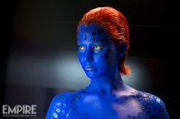 X-Men-Days-of-Future-Past-Empire-Photo-Mystique-570x379