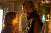 X-Men-Days-of-Future-Past-Empire-Photo-Shawn-Ashmore-Ellen-Page-570x379