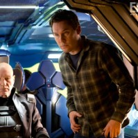X-Men-Days-of-Future-Past-Empire-Photo-Xavier-Bryan-Singer-570x379