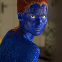 X-Men-Days-of-Future-Past-EW-Photo-Jennifer-Lawrence-Mystique