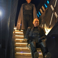 X-Men-Days-of-Future-Past-EW-Photo-Magneto-Xavier-Future