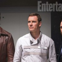 X-Men-Days-of-Future-Past-EW-Photo-Wolverine-Magneto-Xavier-570x312