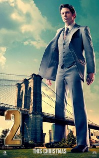 Anchorman-2-Jack-Lime-Poster-James-Marsden-570x911