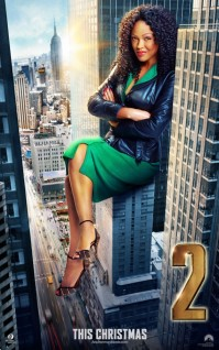Anchorman-2-Linda-Jackson-Meagan-Good-570x911