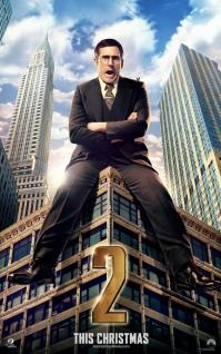 anchorman-2-poster-steve-carell-brick