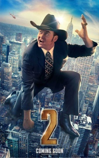 anchorman-2-posters-david-koechner-champ