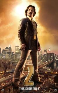 anchorman-2-posters-paul-rudd-brian-fantana