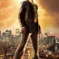 anchorman-2-posters-paul-rudd-brian-fantana