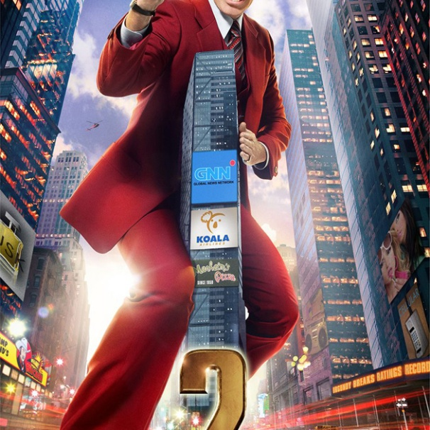 anchorman-2-posters-ron-burgundy-will-ferrell-us