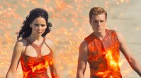 CatchingFire5.mh.089013