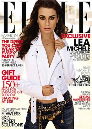 Elle-Lea-Michele-Magazine-Cory.jl.110313_copy