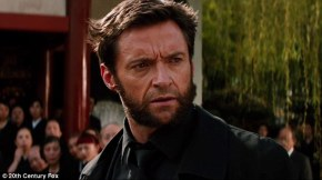'The Wolverine' Is Getting A Sequel…Are You Ready ForIt?