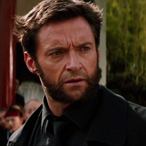 'The Wolverine' Is Getting A Sequel…Are You Ready For It?