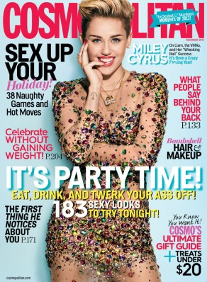 Miley-Cyrus-cosmo-jc