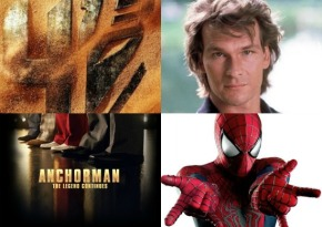 Movie News From Around The Web: 'The Amazing Spider-Man 2′, 'Road House', and More