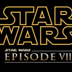 'Star Wars: Episode VII' Receives Official Release Date