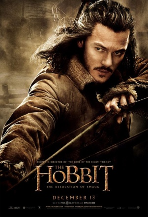 the-hobbit-2-posters-bard-the-bowman-1
