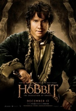 the-hobbit-2-posters-bilbo-1