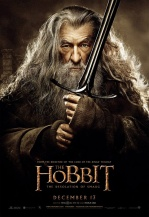 the-hobbit-2-posters-gandalf-1