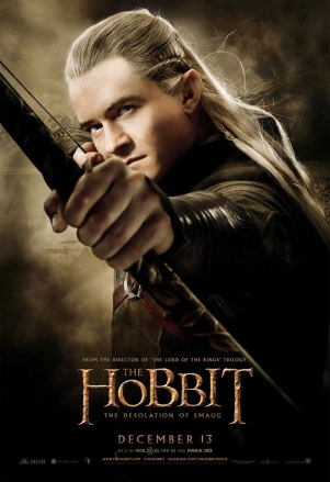 the-hobbit-2-posters-legolas-1