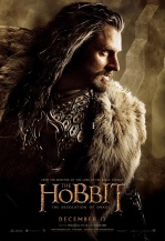 the-hobbit-2-posters-thorin-oakenshield-1
