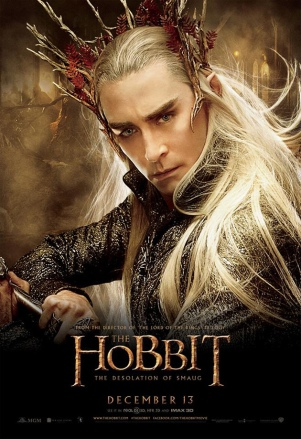 the-hobbit-2-posters-thranduil-1
