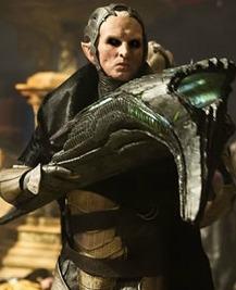 thor-dark-world-pictures-malekith