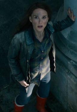 thor-the-dark-world-movie-trailer-screenshot-jane-foster