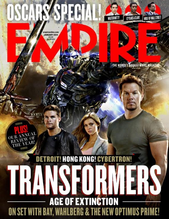 transformers-age-extinction-optimus-prime-570x739