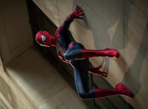 amazing-spider-man-2.ls.12513_copy